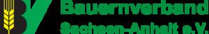 Bauernverband Sachsen-Anhalt e.V.