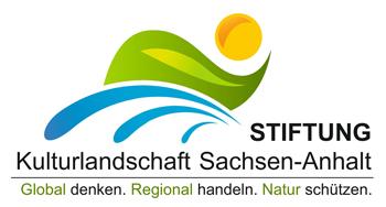 Stiftung Kulturlandschaft Sachsen-Anhalt
