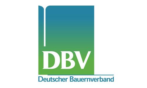 DBV Deutscher Bauernverband
