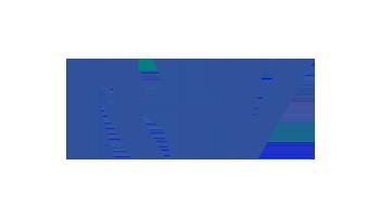 R+V Versicherungen Logo