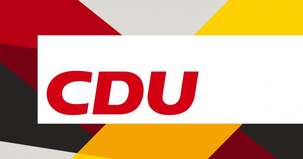 Landtagswahl Sachsen-Anhalt 2021
